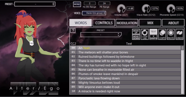 File:Marie Ork Growl Interface.png