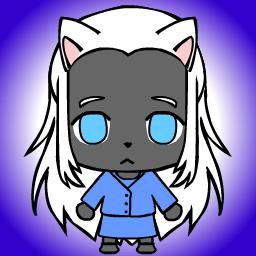 File:Daisy Werewolf.png