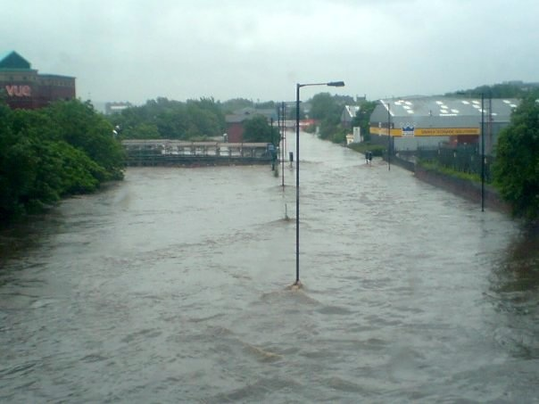 File:Meadowhall road flooded.jpg