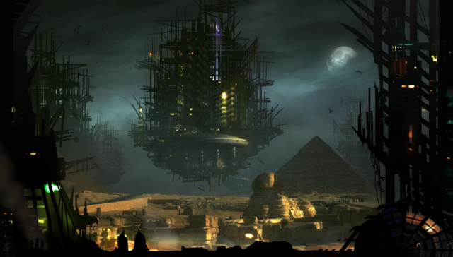 File:Future Egypt by tarrzan.png