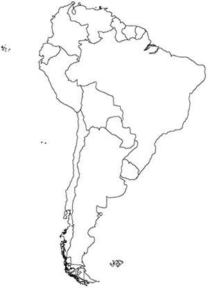 File:BlankMap-SouthAmerica.jpg