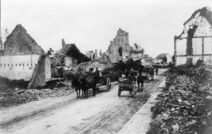 Bundesarchiv Bild 146-2008-0084, Belgien, Flandern, Ruinen