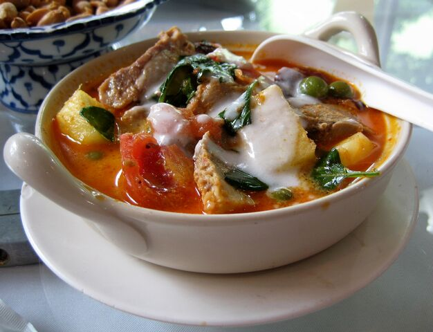 File:Red roast duck curry.jpg