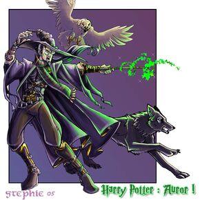 Harrygrowsupgreen