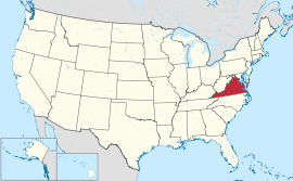 File:Republic of Virginia.png