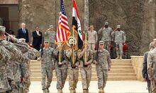 US-troops-at-flag-lowerin-007