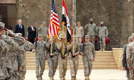 File:US-troops-at-flag-lowerin-007.jpg