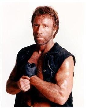 File:Chuck norris answer 2 xlarge.jpg