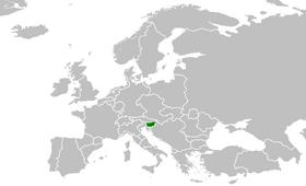 Slovenia 2022