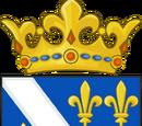 Republic of Bosnia and Herzegovina