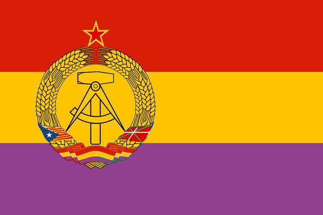 File:Spain Union Flag.png
