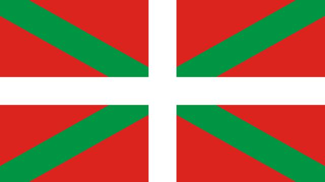 File:Navarra1.png