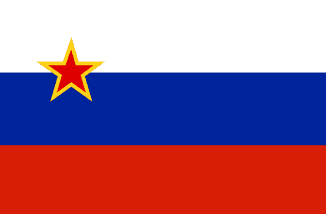 File:Sovietic Russia.png
