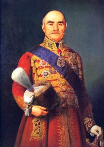 File:MilosObrenovic 1848.jpg