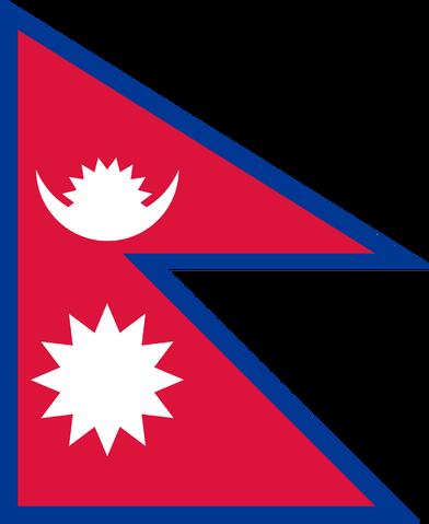 File:Nepal1.png