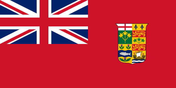 File:Flag of Canada-1868-Red.png