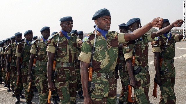 File:130522174141-african-military-parade-mpa-story-top.jpg