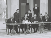 File:200px-Accession of Greece to the European Union.png