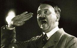 Adolf-Hitler s 798283c