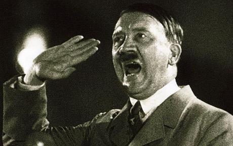 File:Adolf-Hitler s 798283c.jpg