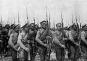 Russian-soldiers-wwi