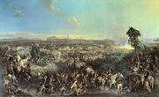 220px-Battle of Novi