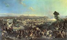 File:220px-Battle of Novi.jpg