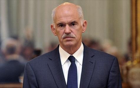 File:George-papandreou.gi.top.jpg