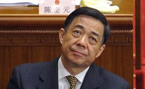 Bo-Xilai1