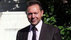 Yannis-Stournaras