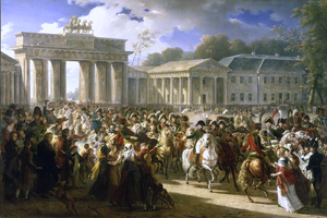 File:300px-Charles Meynier - Napoleon in Berlin.png