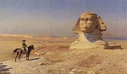 Egyptr