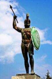 400px-Leonidas evlahos