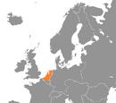 Nederlandstalig land (Vier oorlogen)