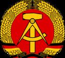 Duitse Communistische Partij (Koude Oorlog)