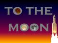 Miniatuurafbeelding voor de versie van 8 mrt 2016 om 19:29