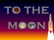 To the moon.PNG