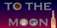 To The Moon (Panchora)