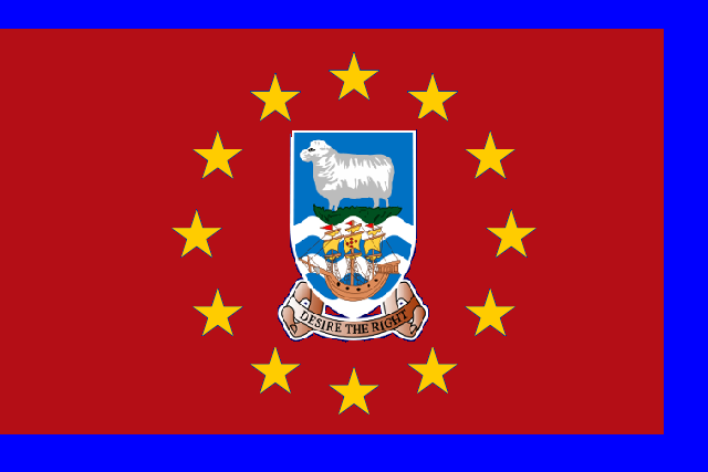 File:640px-Flag of European Federation Terr.Falkland.png
