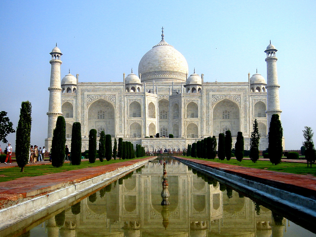 File:Alternate Taj Mahal (Pax Columbia).png