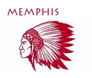 Memphis Cherokees (AFL) (Alternity)