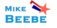 Mike Beebe Presidential Campaign, 2016 (The More Things Changed)