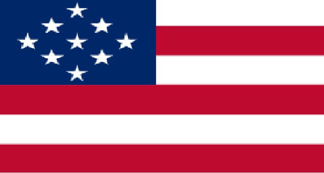 File:PUSA Flag3.png