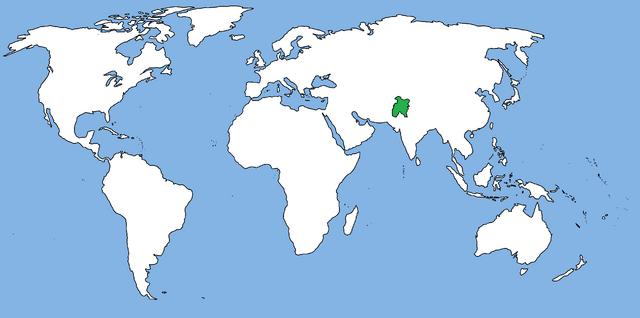 File:Punjab Map.png