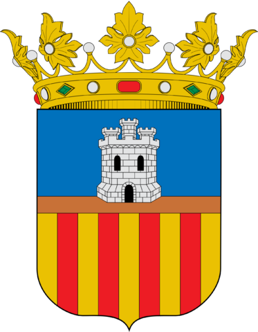 File:Seal of Castellon.png