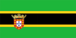 File:Tanganyika (Viceroyalty).jpg