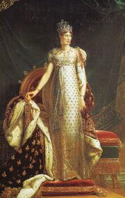 Anna of France