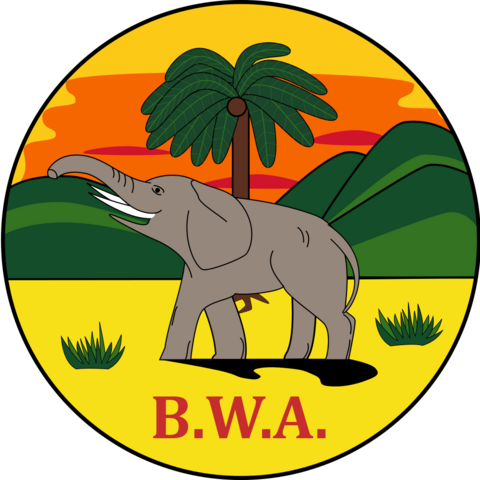 File:Badge of British West Africa (TNE).png