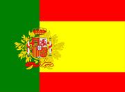 Bandera de Iberia.png