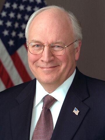 File:Dick Cheney.jpg